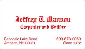 Jeff Manson BC web.jpg