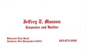 Jeff Manson BC.tif