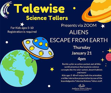 Talewise Aliens Escape from Earth.jpg