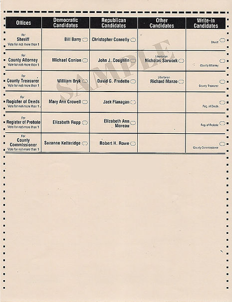 2020-Ballot-SAMPLE2.jpg