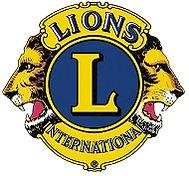 Lions-logo_edited.jpg