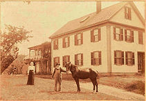 Amherst_House_AmherstSt133_PeabodyHouse