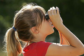 binoculars-kids-reviews.jpg
