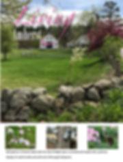 Amherst_Living-V1.jpg