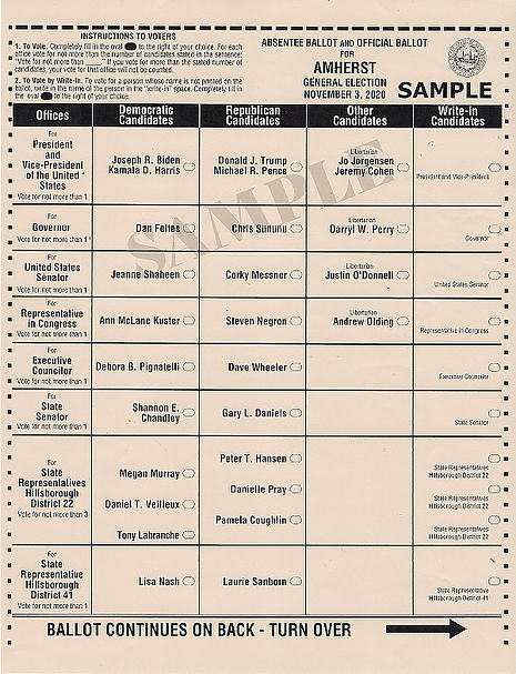 2020-Ballot-SAMPLE.jpg