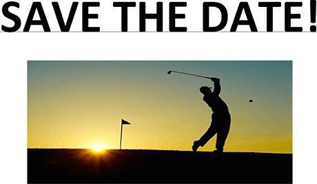 Golf%20Advertisement%202020_edited.jpg