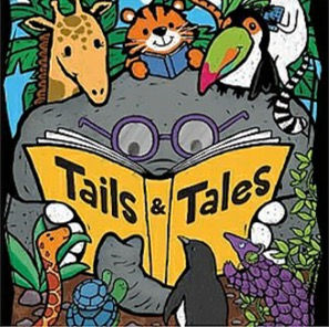 Tails%20%26%20Tales%20SRP%202021_edited.