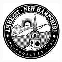 amherst nh town logo300_edited.jpg