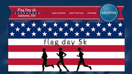 Flag-Day-5K.jpg