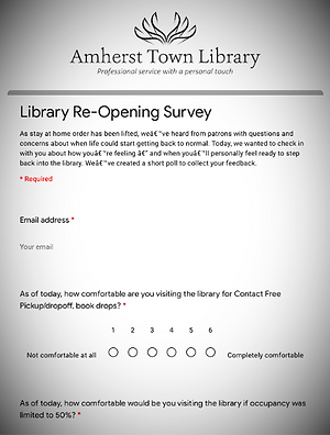 Library%20survey_edited.png