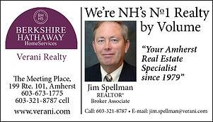 Jim Spellman 28-06BC.jpg