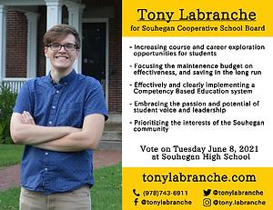 Tony%20LaBrance%20-%20SB_edited.png