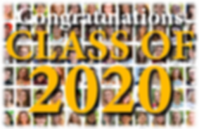 Seniors%20photo%20collage_edited.png