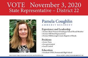 Pam Coughlin 20-09A.jpg