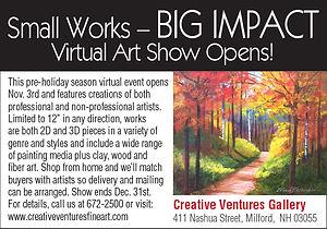 Creative Ventures  20-11.jpg