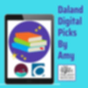 Daland Digital Picks.jpg