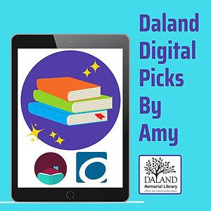 Daland Digital Picks.jpg