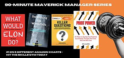 business-books-on-future-skills-business