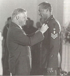 fear-simon medal.jpeg