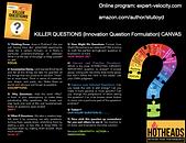 Innovation-question-formulation-canvas-K
