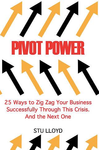 pivot-business-plan-strategic-pivot-book