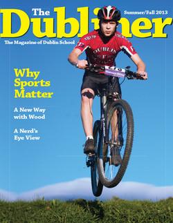 Dublin Cover1.jpg