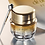 Thumbnail: CLE DE PEAU ENHANCING EYE CONTOUR CREAM SUPREME高效煥活眼霜