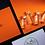 Thumbnail: HERMES PARFUMS-JARDINS DISCOVERY SET