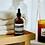Thumbnail: AESOP Parsley Seed Anti-Oxidant Serum香芹籽抗氧化精華