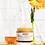 Thumbnail: Kiehl's Calendula Serum-Infused Water Cream 科顏氏金盞花面霜