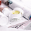 Thumbnail: Kiehl's Creamy Eye Treatment  科顏氏牛油果眼霜