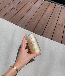 ANESSA Perfect UV Sunscreen Skincare Milk 60ml SPF50+ PA++++極防水美肌UV乳液