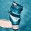 Thumbnail: BIOTHERM T-PUR PURIFYING CLEANSER控油收毛孔潔面凝膠