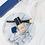 Thumbnail: GIORGIO ARMANI DESIGNER LIFT 設計師光感粉底液 SPF20