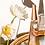 Thumbnail: ISSEY MIYAKE Nectar d'Issey Première Fleur