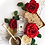 Thumbnail: JO MALONE Red Roses Cologne紅玫瑰