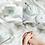 Thumbnail: DARPHIN Hydraskin Light - All-day Skin-Hydrating Cream Gel活水保濕啫喱面霜
