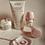 Thumbnail: Kiehl's Ultra Facial Cleanser特效保濕潔面啫喱