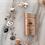 Thumbnail: ANESSA Perfect UV Sunscreen Skincare Milk 60ml SPF50+ PA++++極防水美肌UV乳液