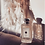 Thumbnail: JO MALONE Orange Blossom Cologne橙花