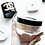 Thumbnail: CHANEL poudre universelle libre輕盈完美蜜粉