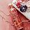 Thumbnail: Fresh Rose Deep Hydration Toner玫瑰深層保濕柔膚水