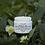 Thumbnail: Fresh Black Tea Instant Perfecting Mask紅茶瞬間修護面膜