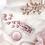 Thumbnail: ELIZABETH ARDEN RETINOL CERAMIDE CAPSULES黃金導航夜間抗皺膠囊