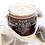 Thumbnail: Fresh Black Tea Firming Overnight Mask紅茶晚間緊緻面膜