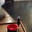 Thumbnail: GIORGIO ARMANI 絲光輕透氣墊精華粉底