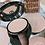 Thumbnail: GIORGIO ARMANI NEO NUDE FUSHION POWDER 輕紗裸光蜜粉餅