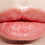 Thumbnail: DIOR  LIP GLOW誘惑煥彩潤唇膏
