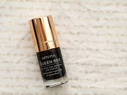 APIVITA QUEEN BEE Holistic Age Defense Eye Cream 鑽級蜂后再生活膚眼霜