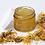 Thumbnail: Kiehl's Calendula & Aloe Soothing Hydration Masque 科顏氏金盞花保濕面膜